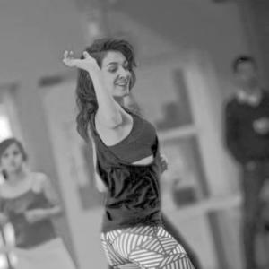 catherine coach accesport yoga zumba