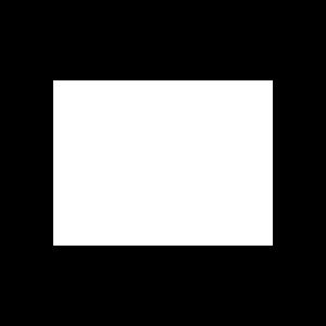 logo bodybalance
