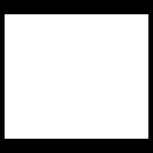 icon karaté accesport